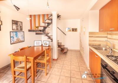 Casa Vacanze Appartamento Acreide
